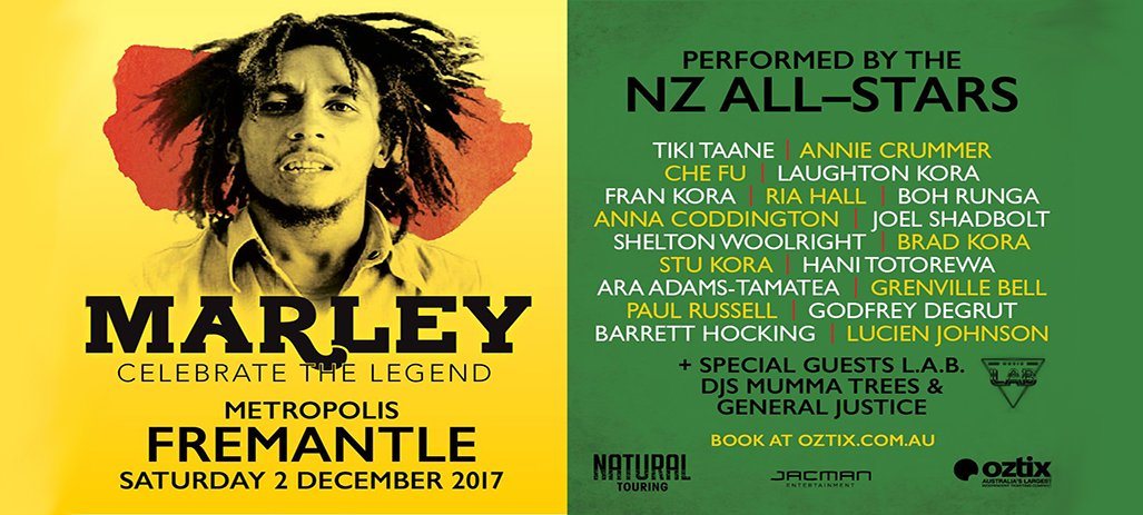 marley-all-stars-banner