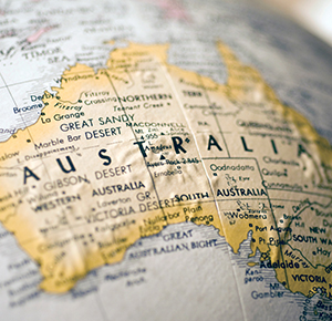 Legal System of Australia (2)