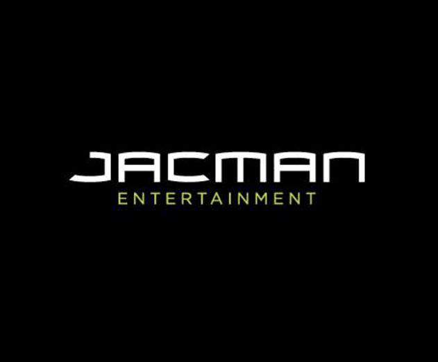 jacman
