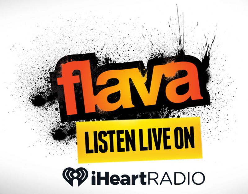 FLAVA-e1484664804228