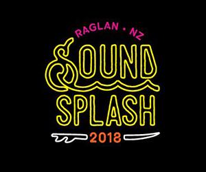 SOUNDSPLASH 2018