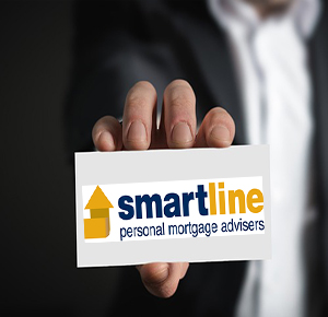 About Smartline