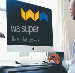 About WA Super?