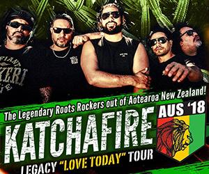 KATCHAFIRE | LEGACY TOUR | VIC SHOWS (3)