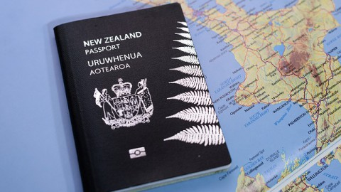Getting Australian Citizenship for Kiwis- Dual Citizenship