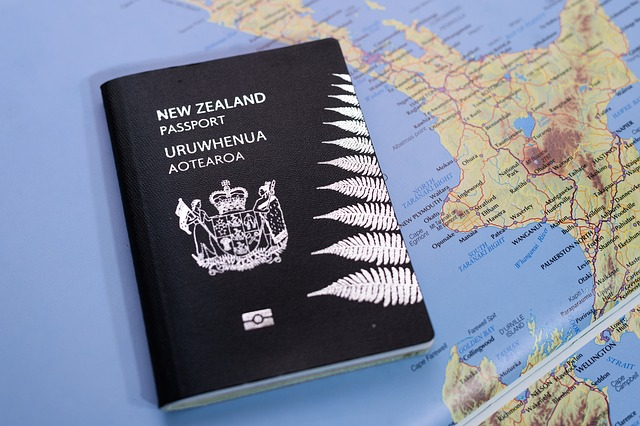 Australian Citizenship for Kiwis - Dual Citizenship - NZRelo