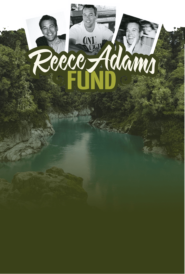 reece-adams-fund