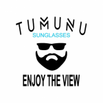 Profile picture of Tumunu