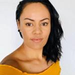 Profile picture of Josephine Winchester